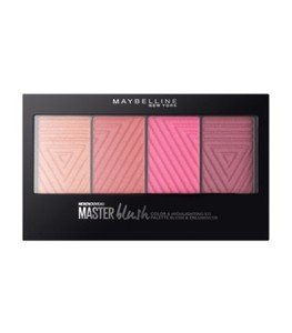 Master Blush Color and Highlighting Kit -